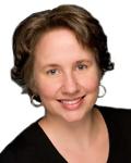 Interview met Heidi Grant Halvorson