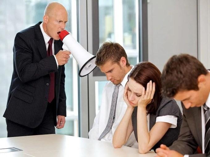 Betekenis en motivatie in werk: wat is de rol van de leidinggevende?
