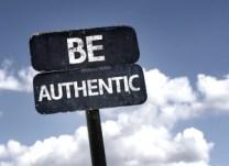 Ben je wel authentiek als je progressiegerichte gesprekken voert
