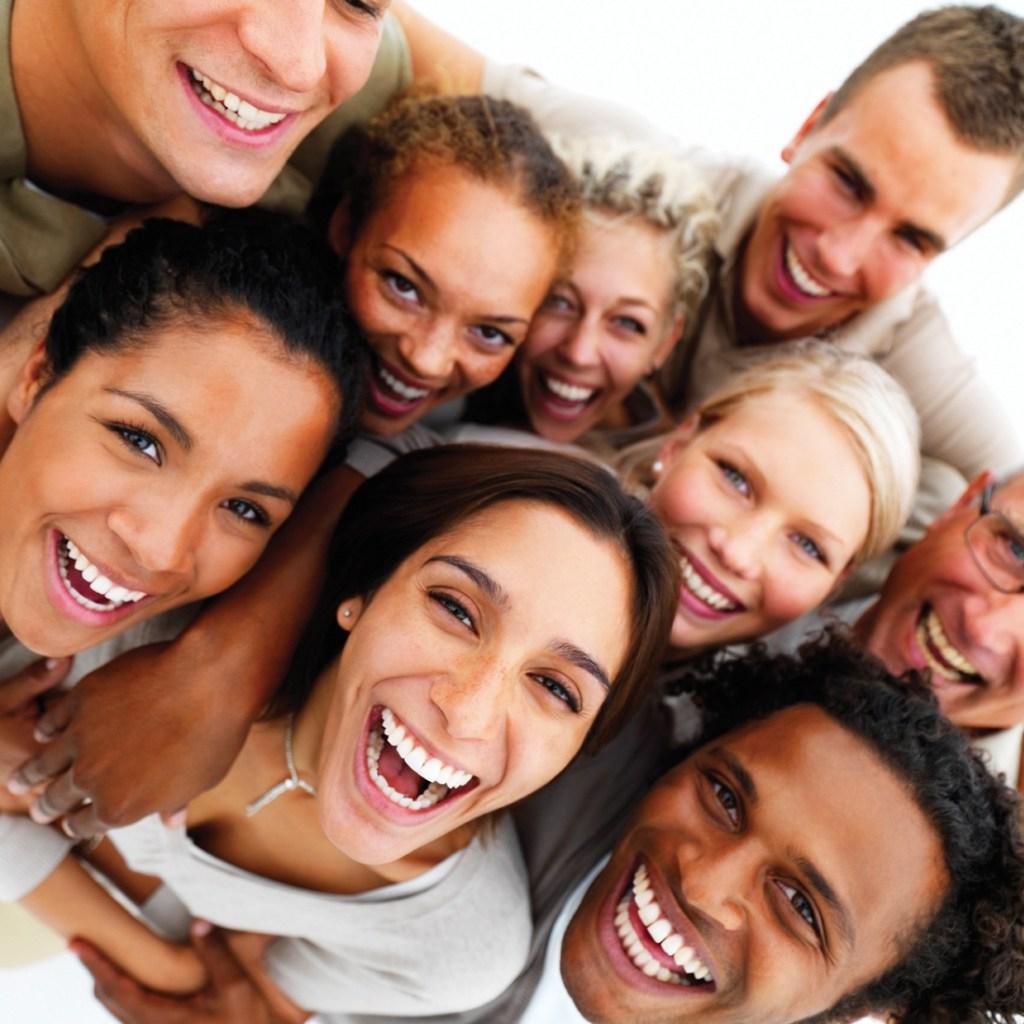 Redenen voor scepsis over onderzoek naar geluk