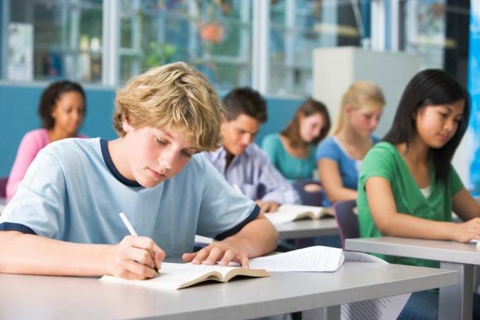 Hoe stimuleer je internalisatie in de klas? En waarom zou je?