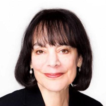Carol Dwecks theorie over de fundamenten van persoonlijkheidsontwikkeling