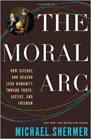Morele progressie door wetenschap en rede