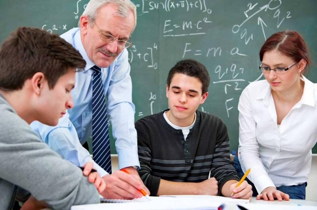 Geloven in individuele leerstijlen leidt tot verkeerde aanpakken