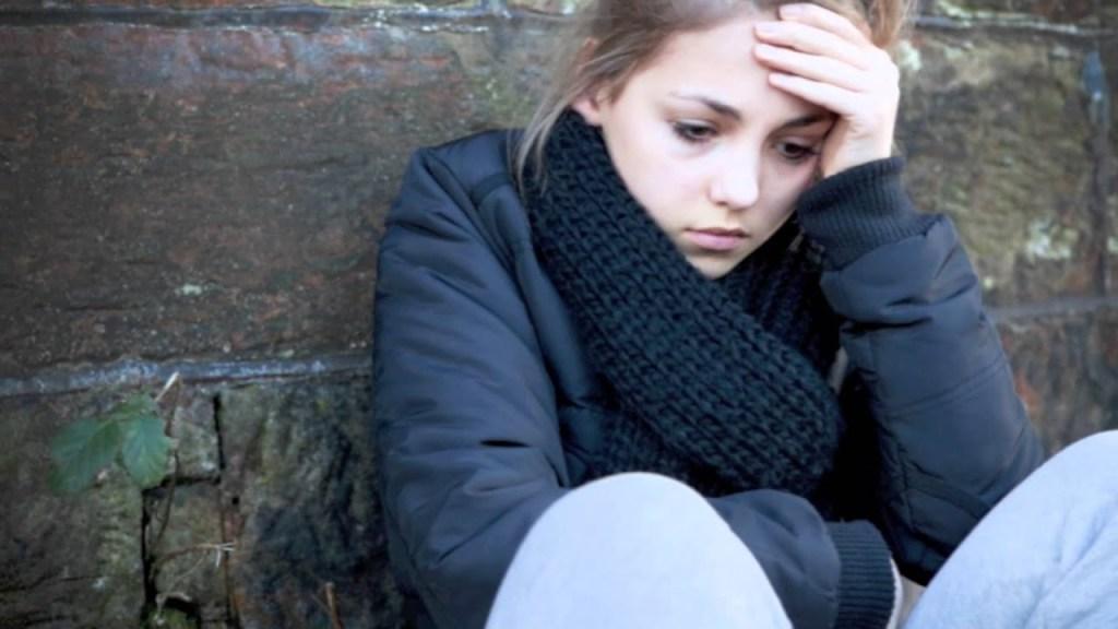 Mindsetinterventie voor kinderen verlaagt hun depressie