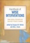19 Wijze interventies uit de sociale psychologie