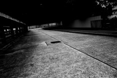 IMG_5801