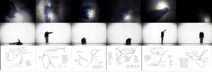 Carboni_composition_guidelines_images2
