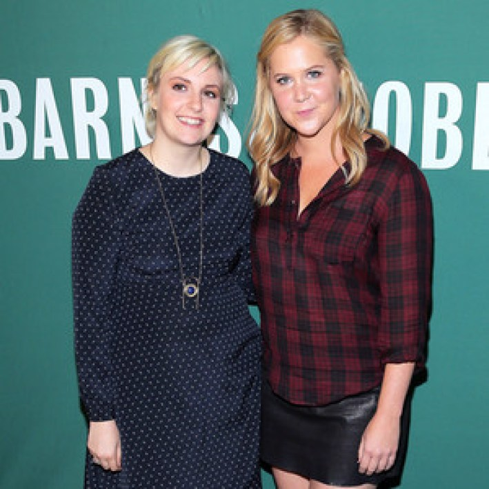 rs_300x300-140930192010-600-lena-dunham-amy-schumer-nyc-ms-093014