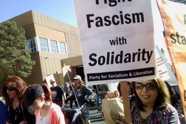 """Echoes of Jonah Goldberg's """"Liberal Fascism"""" from the ..."""
