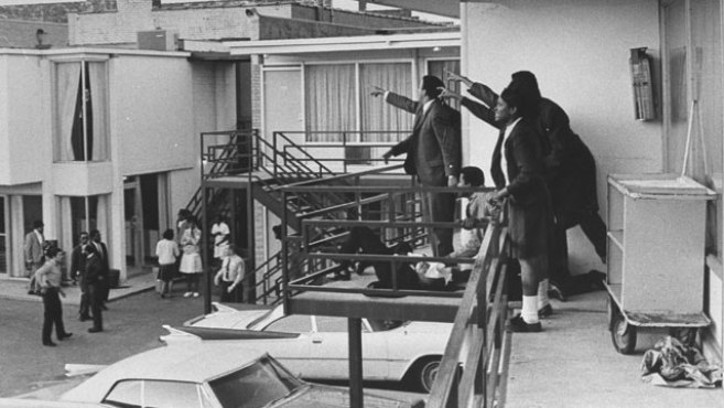 gty_mlk_assassination_kb_130403_wmain