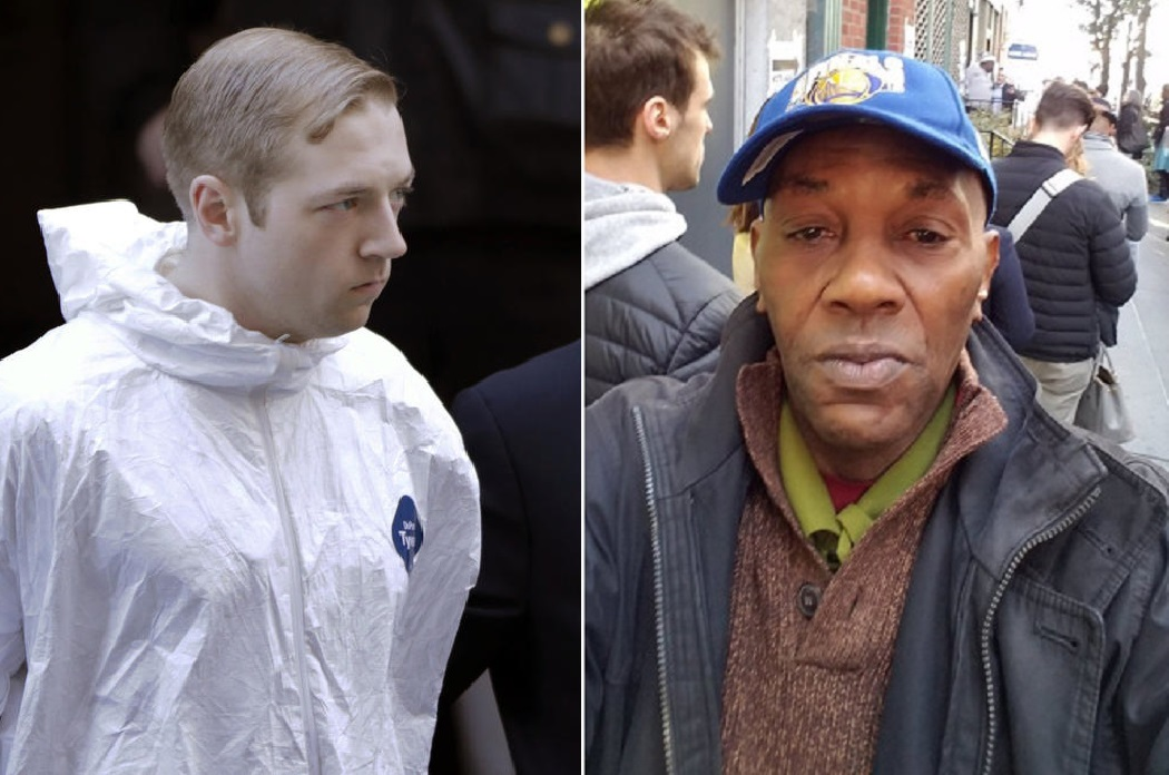 Daily News and Post Demonstrate How Not to Cover the Murder of a Black Person