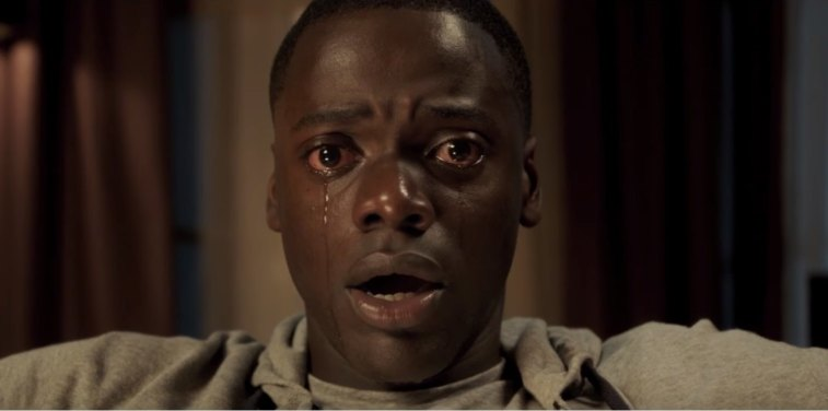 Promotional photo for Get Out