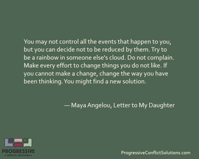 Angelou Meme