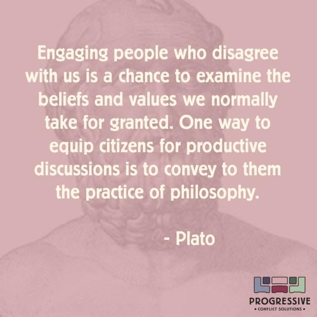 2015-08-17 Plato Dialogue