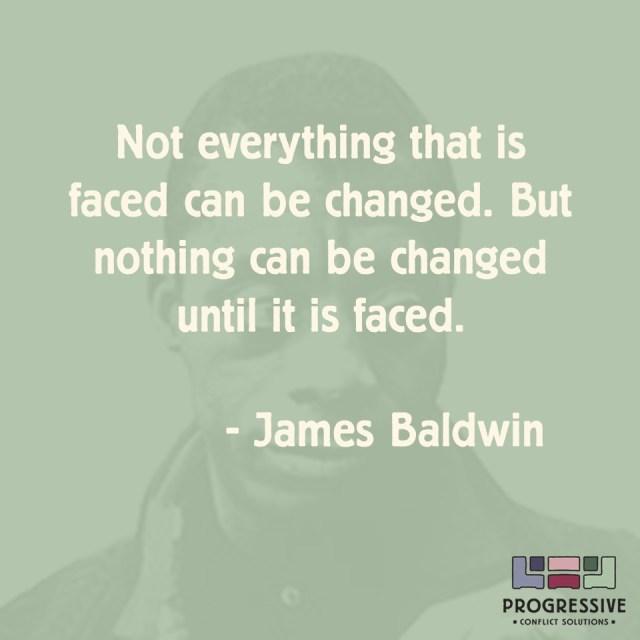 2015-08-24 Baldwin on Change and Courage