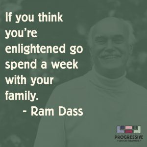 2016-11-14-ram-dass-on-family-conflict