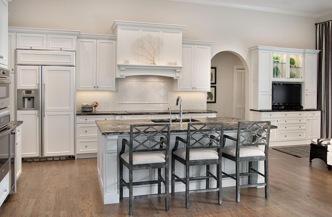 home remodeling services fort myers, fl   progressive design build