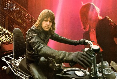 1974-08-Keith-Emerson-POP-Superposter