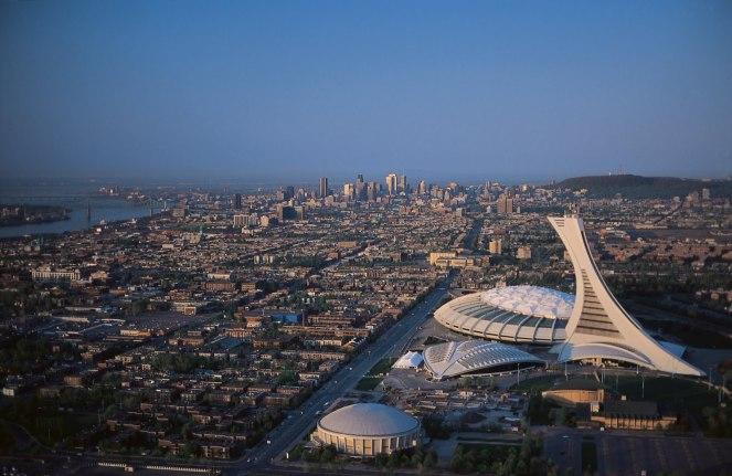 4-Montreal-Olympic-Stadium