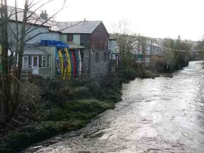 rivière_canoe