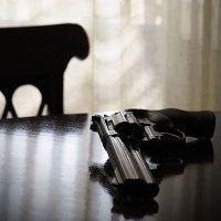 The gun toll we're ignoring: suicide - Ideas - The Boston Globe