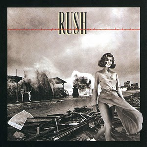 99de4-rush_permanent_waves
