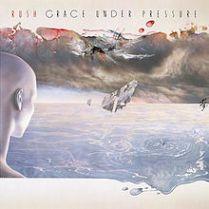 220px-Rush_Grace_Under_Pressure