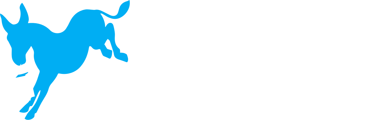 Progressive Shopper