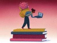 پنجاب یونیورسٹی: کرونا لاک ڈاؤن اور طلبہ کے بڑھتے ہوئے مسائل!