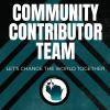 community-contr_53228192