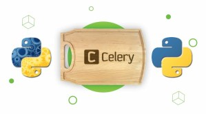Complete guide to production-ready celery configuration