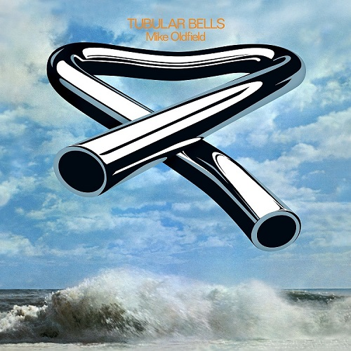 Prog Rock Dock Tubular Bells Mike Oldfield