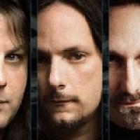 Symphony X Divulga Detalhes Sobre O Novo Disco, Iconoclast