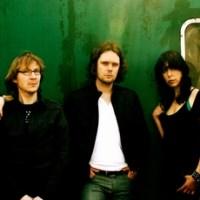 The Gathering: Banda Holandesa Lança Single Para Download Gratuito E Inicia Pré-Venda Do Novo Disco