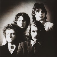 King Crimson: Na Corte Da Desconstrução (Por Rafael Senra)