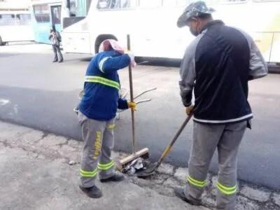 Guarulhos figura entre as melhores cidades em limpeza urbana e sustentabilidade