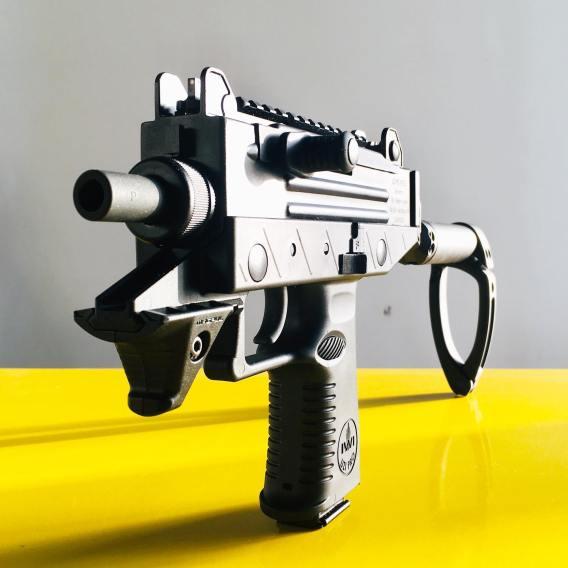 UZI Pro Pistol for sale