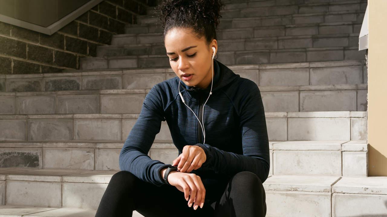 10 Simple Ways to Actually Enjoy Running