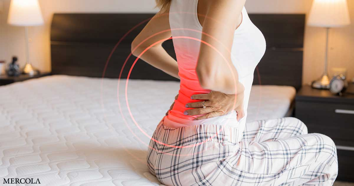 common-causes-of-back-pain-fb Study Sheds Light on Common Cause of Back Pain Health Tips