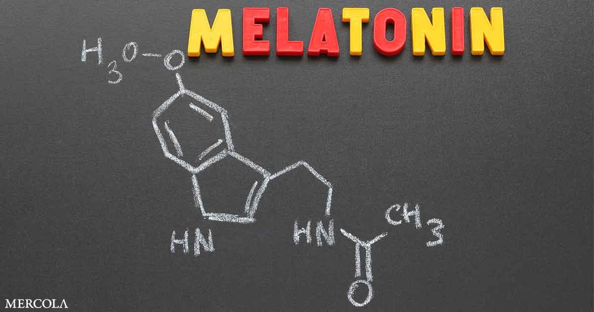 Melatonin for Sepsis