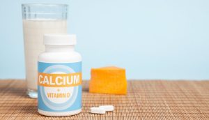 7 Reasons Why you need to Have Vitamin D