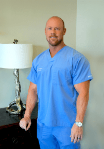 Justin, former owner of theRefinery has joined Pro Health as our HCG and Semorelin specialist; however, he stands ready to assist in any way.