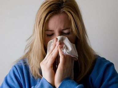 Allergies – Symptoms and Prevention