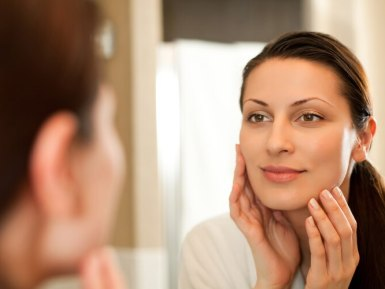 Have You Discovered Your Skin Type? Here's How – Part 2
