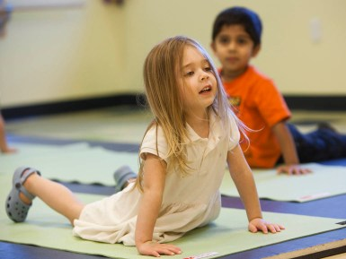 Family Fitness: Tips to Stay Healthy Together