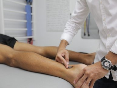10 Ways Physiotherapy has Proven to be an Effective Technique for Staying Healthy