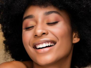 10 Essential Skincare Routines Every Woman Should Observe to Have a Natural, Glowing Skin