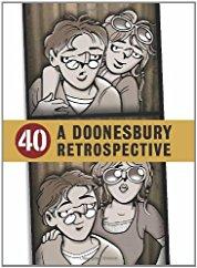 A Doonesbury Retrospective