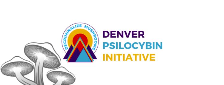 Denver Psilocybin Initiative